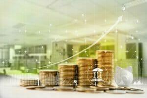 【ミニマリスト】毎月3000円から「金」を積み立て。ミニマリストに今話題の資産運用