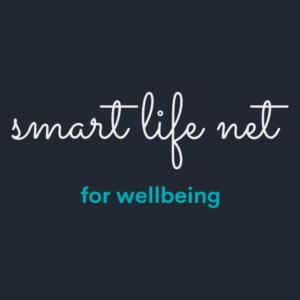 smart life net eyecatch