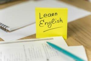 ミニマリストが海外生活を躊躇う理由の「英語力」。本当に必要?