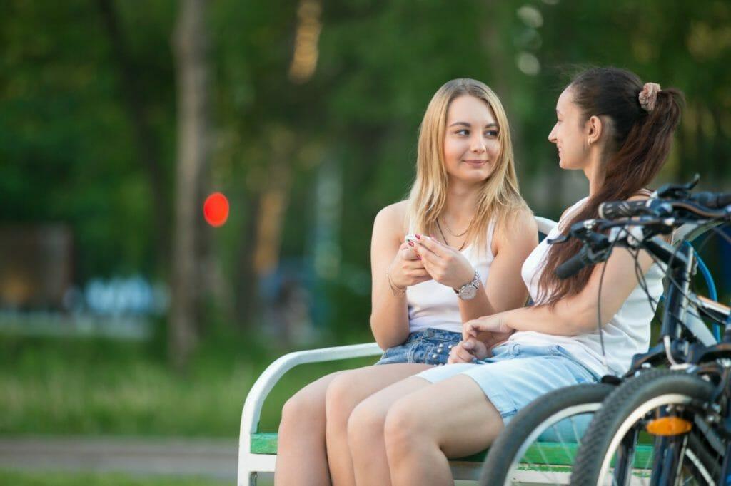 海外生活を希望する人(ミニマリスト含む)は近年増加傾向