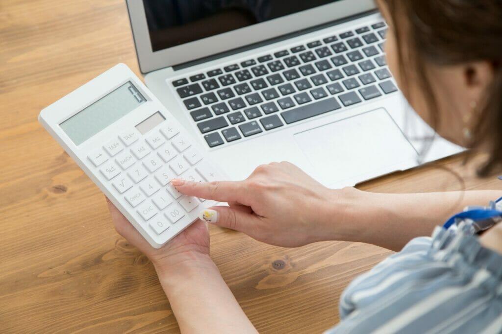 おすすめしたいデビットカードの支出管理方法