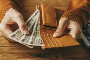 ミニマリストの男性が持つべき財布の条件。おすすめ商品も紹介