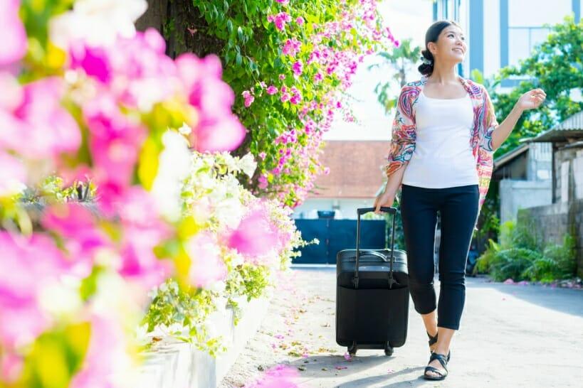 楽天プレミアムカードは旅行好きのミニマリスト限定でおすすめ!