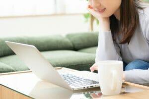 一人暮らしのミニマリストはブログをはじめよう!成功のコツ
