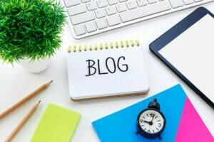ミニマリストはブログで稼げる!主婦におすすめの運営方法~初心者向け
