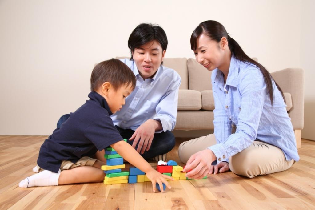 子持ちのミニマリストはシンプルライフの考え方を改めて